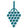 Nine Fields Hand Selected Grapes