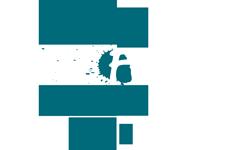 9 Fields Winery Logo