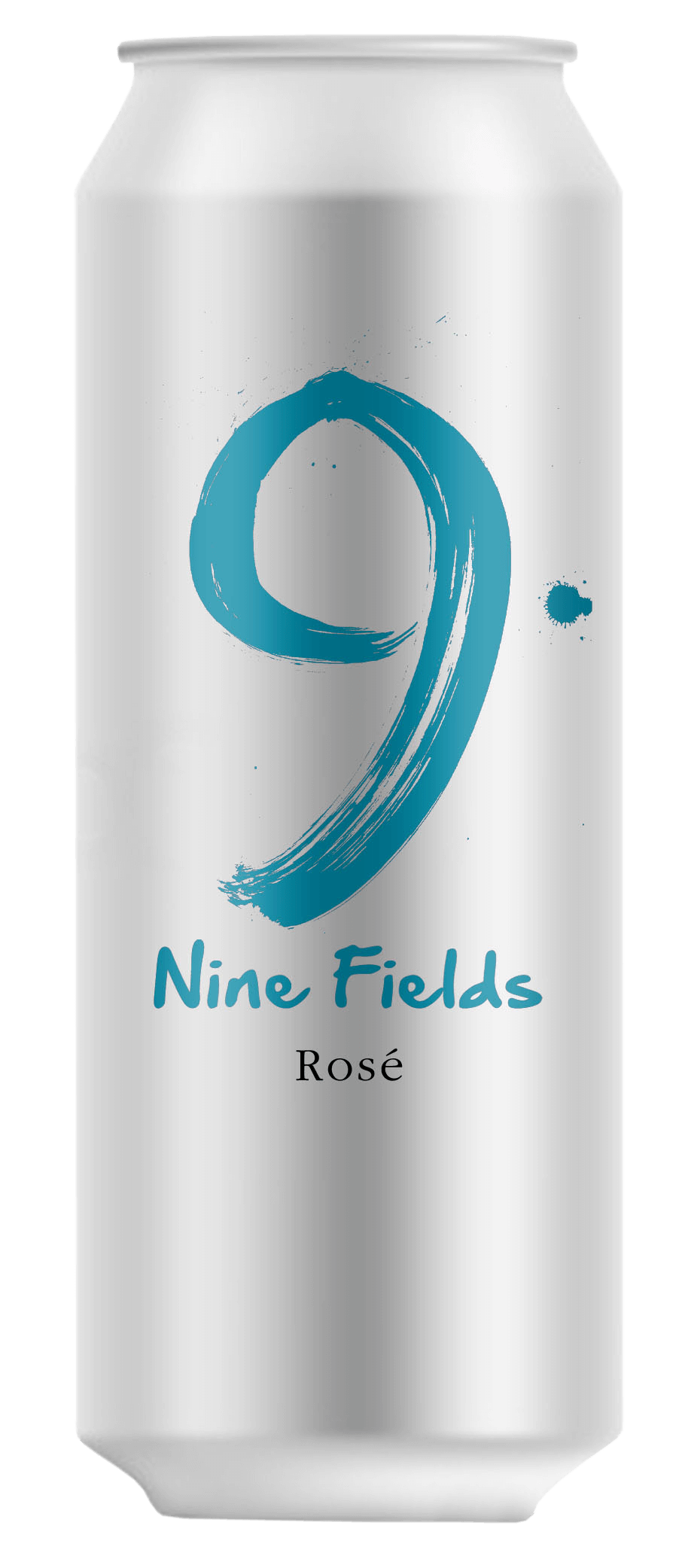 9 Fields - Rose Can